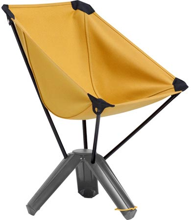 кресло therm-a-rest treo chair