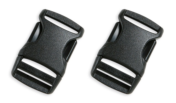 пряжка tatonka sr buckle 20 мм