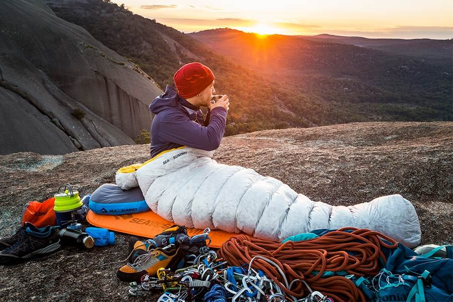 Sea-to-Summit-Self-Inflating-Mat.jpg