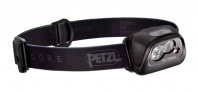 фонарь petzl tactikka core подробнее