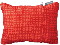подушка therm-a-rest compressible pillow xl подробнее