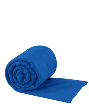 полотенце sea to summit pocket towel™ medium подробнее