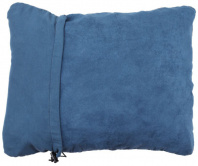 подушка therm-a-rest compressible pillow l подробнее
