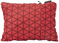 подушка therm-a-rest compressible pillow s подробнее
